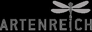 Artenreich_Logo2014_02_transparent
